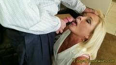 Orgasmer samlingar Thumb