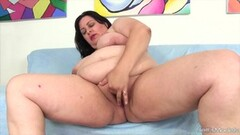 Plump Pussy Compilation Thumb