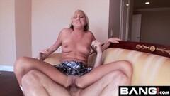 Teen Schoolgirls Compilation with Sexy Teens Thumb
