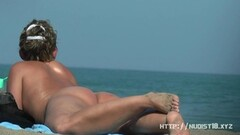 Amateurs expose hot bodies Thumb