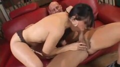 Rampant wife loves to fuck Thumb