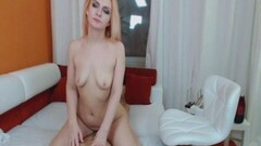 Kinky Blonde Babe Gets Fucked By Her Boyfriend Thumb