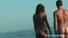 An excellent spy cam nude beach spycam Thumb
