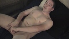 Sexy Wil Sex Toy Jerk Off Thumb